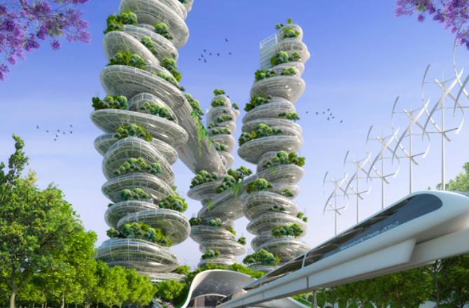 02-vertical-farms-2050-paris-smart-city-670